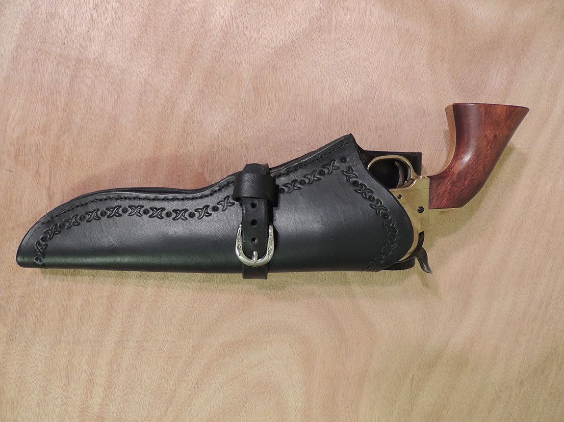1851 Navy .44
