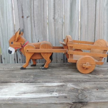 burro 002