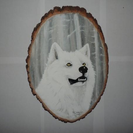 white wolf 001
